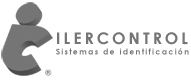 CRM_Ilercontrol